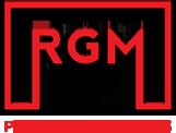 RGM Productions